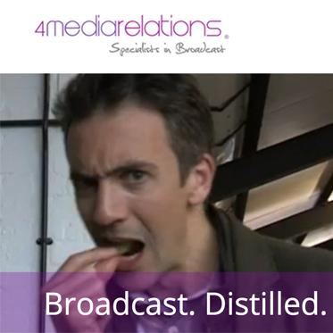 4Media Relations