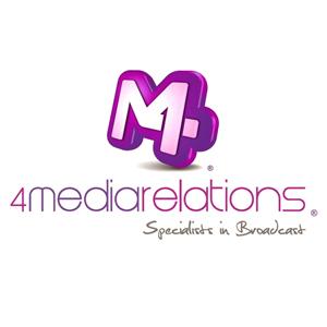 4mediarelations